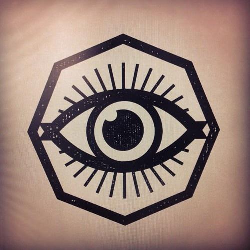 The 25  best Logo eye ideas on Pinterest