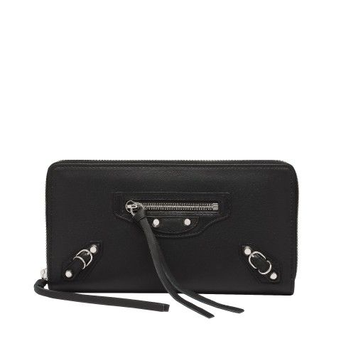 Women's BALENCIAGA Wallet - Small leather goods - Shop on the Official Online Store, Where would you carry this? http://keep.com/womens-balenciaga-wallet-small-leather-goods-shop-on-the-official-online-store-by-amy_tolman/k/zxP0OmABCE/