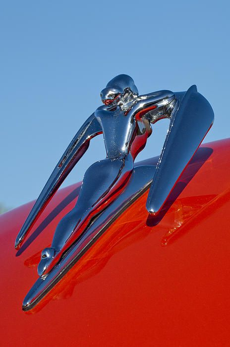 Best 25 Hood Ornaments Ideas On Pinterest Angry Car