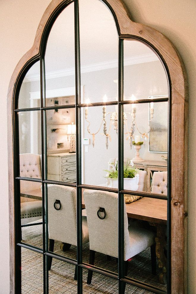 Window Pane Wall Decor best 25+ window pane mirror ideas on pinterest | windows decor