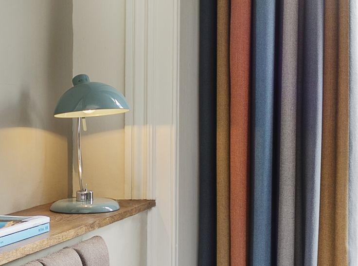 Für den gehobenen Pflegebereich & die 55plus-Hotellerie entwickelt: die CORE COLLECTION. Hier unser Artikel 159 im Kew Gardens Hotel in London.