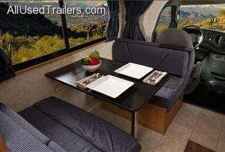 Used Travel Trailers for Sale | Buy Used Travel Fifth Wheel Campers | Trailers for Sale