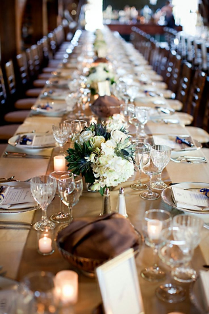 beautiful wedding places in northern california%0A Atwood Ranch   Glen Ellen  CA l Napa Wedding Venue l Rustic Ranch Wedding l Best  Wedding Venues in Napa   Sonoma