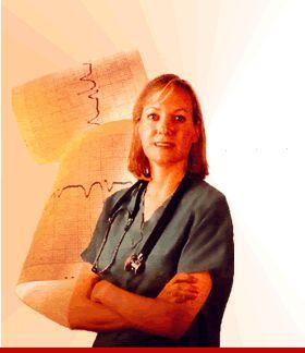 RNCEUS - Free nursing CEUs (most not free)