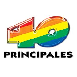 VA - Los 40 Principales del 18 al 24 de Julio 2015