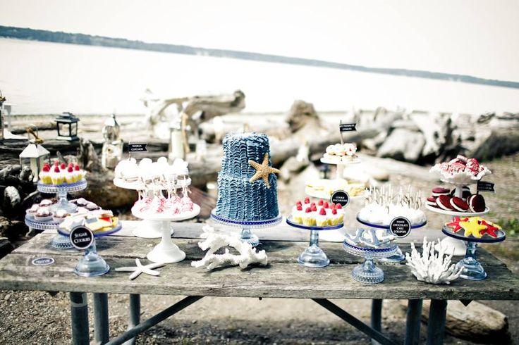 #vintagenauticalwedding #matrimonio #tema #matrimoniopartystyle #wedding #weddingconsultant #nozze #bride #bridal #location #trovalocation