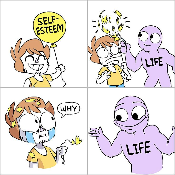 Funny Cartoons About Life: Pin By Chelsea Awesome On Owlturd