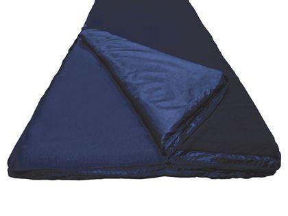 Deze Human Comfort Millam slaapmaat is luxe en comfortabel.Naast een slaapmat bevat deze set ook een matrashoes met schuim voor extra comfort. >> http://www.kampeerwereld.nl/human-comfort-millam/