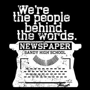 Image Market: Student Council T Shirts, Senior Custom T-Shirts, High School Club TShirts - Proof Review