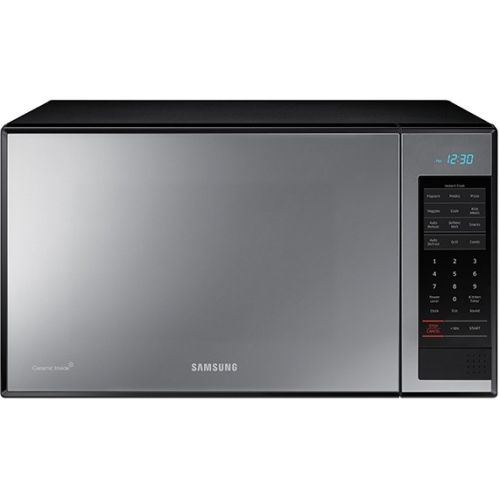 Countertop Microwave Oven Sale : ... On Sale, Refrigerators On Sale and Countertop Microwave Oven