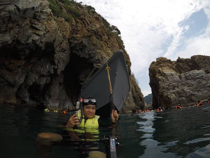 Gua Merah #mersing #island #gopro #GoproHero5black #goprohero5 #photography #photo #photos #travel #trip #holiday #cuticutimalaysia #johor #jdt #beach #snorkeling #boat #gopromalaysia #gopromalaysia_official #gopromy #pulautinggi #tinggiisland http://tipsrazzi.com/ipost/1520375636799344468/?code=BUZdZYclU9U