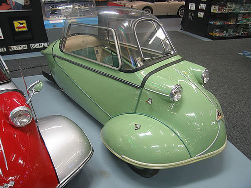 Mivalino 1954***Research for possible future project.