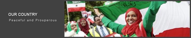 Somaliland Republic