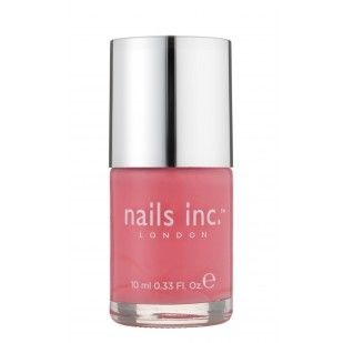 Pastel Nail Polish - Nail Polish - Nails | RedSquare.co.za