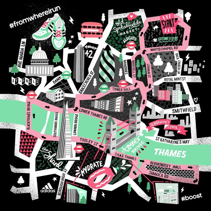 Adidas-Route-1_o.jpg
