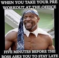 29a81874566b4e45f6241ac0f4e940c4 171 best fitness humor images on pinterest ha ha, hilarious and