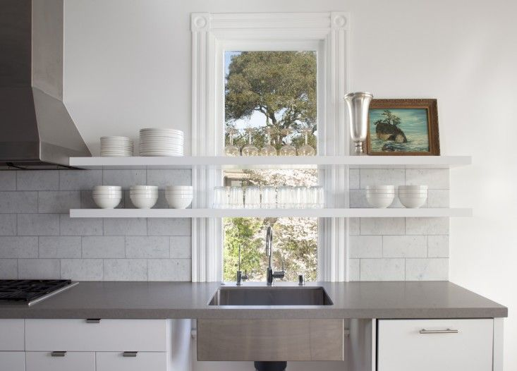 56 Best Low Windows In Kitchens Images On Pinterest