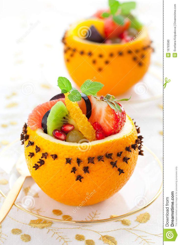 dessert-de-fruit-16793580.jpg (957×1300)