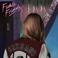 Cry Baby by Fickle Friends on SoundCloud