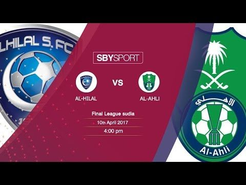 Sport live stream: AL-Ahli X AL-Hilal - Final Volleyball League Saudi...