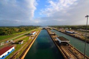 Un circuit complet qui vous fera découvrir les principaux sites du Panama, la ville de Panama, moderne et cosmopolite, le village colonial de Pedasi, le volcan Baru, les plages de Bocas del Toro.