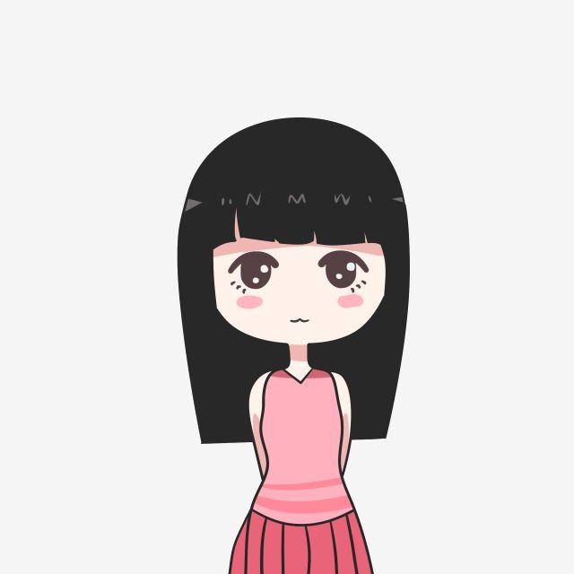Gambar Ekspresi Malu Gadis Cantik Ilustrasi Kartun Ilustrasi Ekspresi Muka Emosi Ilustrasi Emosi Kartun Png Dan Psd Untuk Muat Turun Percuma Ilustrasi Kartun Ilustrasi Kartun