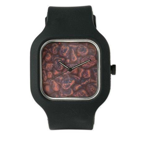 Watch Texture16