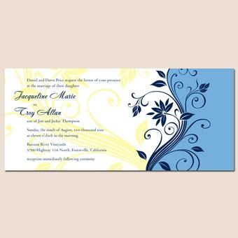 Indian Wedding Invitation Wordings Samples