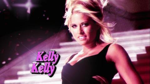 Kelly Kelly | WWE.com