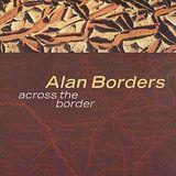 Across the Border [CD], 08516022