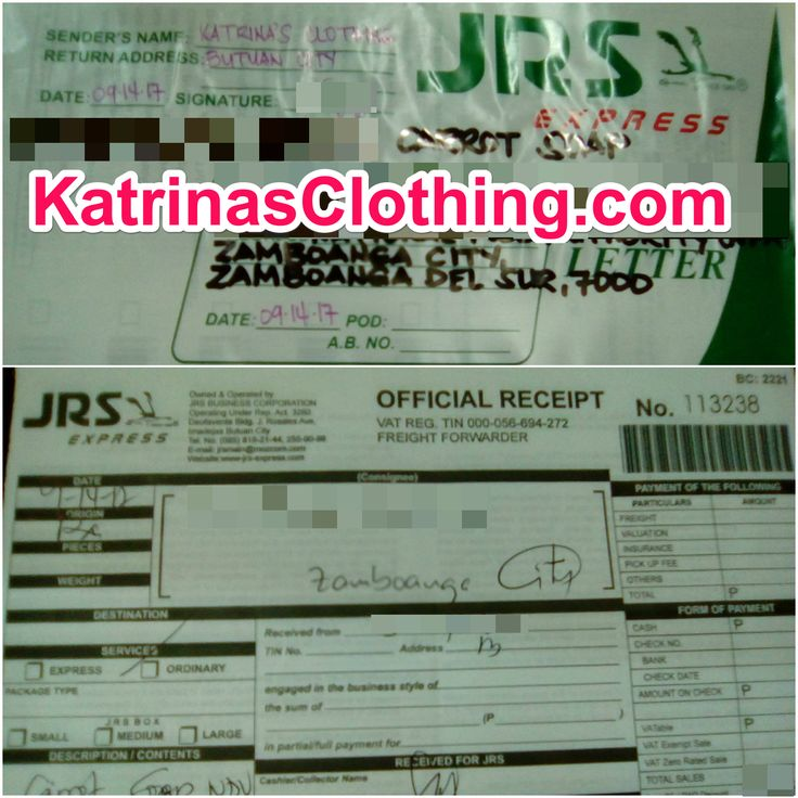#CarrotHealthSoap by #PrudentTrading delivered to #ZamboangaCity, #ZamboangaDelSur  Thank You! - Katrina's Clothing Guild www.katrinasclothing.com  For inquiries, message us at www.fb.com/katrinasclothingshop  #carrotSoap #butuan #shoppingPh #onlinesellerph #onlineshoppingph #lookingforph #antiAcne #whitening #skinWhitening #soap #carrot #katrinasclothing #onlineshopping #soapforsaleph #skincareph #skinwhiteningph