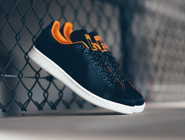 Adidas Stan Smith x Porter '80th Anniversary'