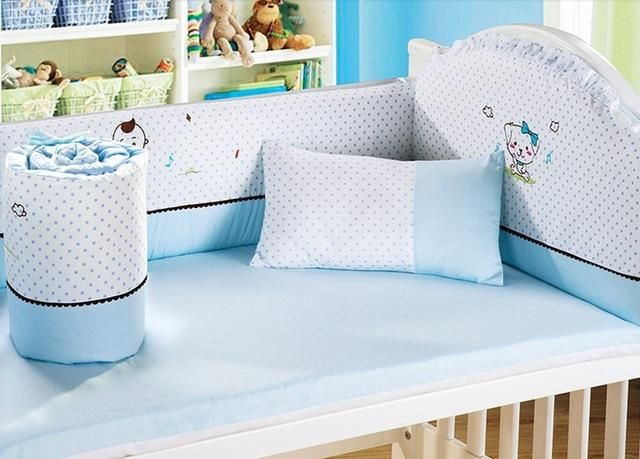 Best 25 Baby cot bedding sets ideas on Pinterest Cot bedding
