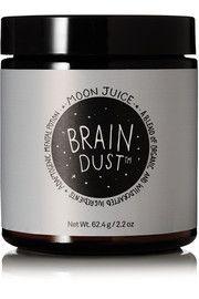 Moon JuiceBrain Dust, 62g