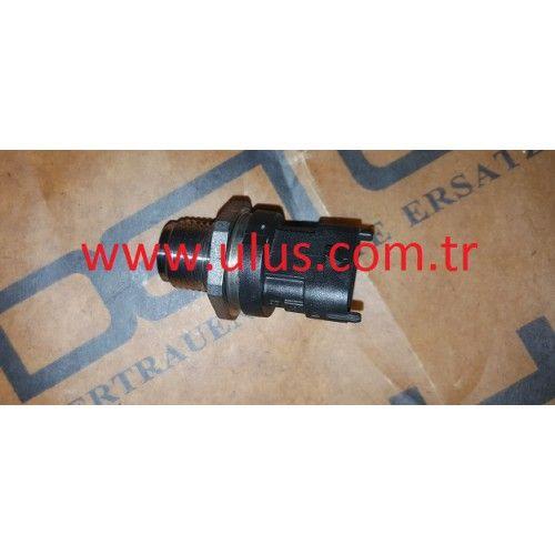6754-72-1210 Sensör Camonrail müşürü Komatsu
