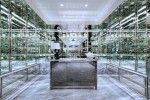Tom Ford opens new flagship store in New York at Madison Avenue