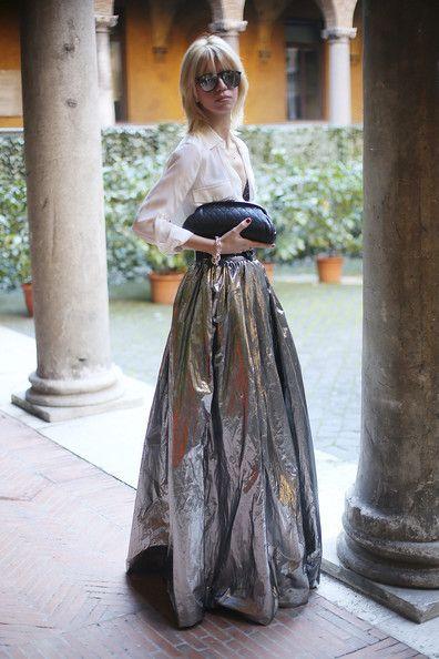 Best 25 Rome Street Style Ideas On Pinterest Ladies Casual Shoes Women 39 S Classy Style Looks