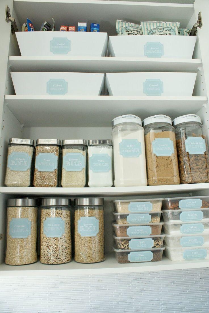 best garde manger images on pinterest butler pantry jars and