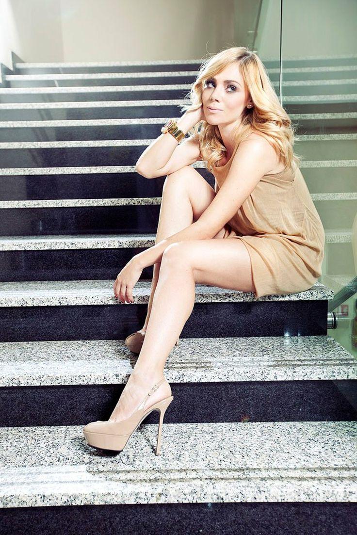 katarina-cas | Celebrity pictures, Beautiful actresses