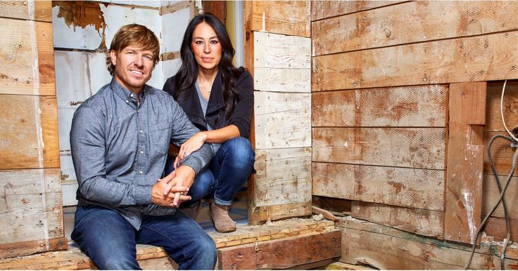 Why It's Getting Harder to Buy Your Fixer Upper Dream House in Waco, TX