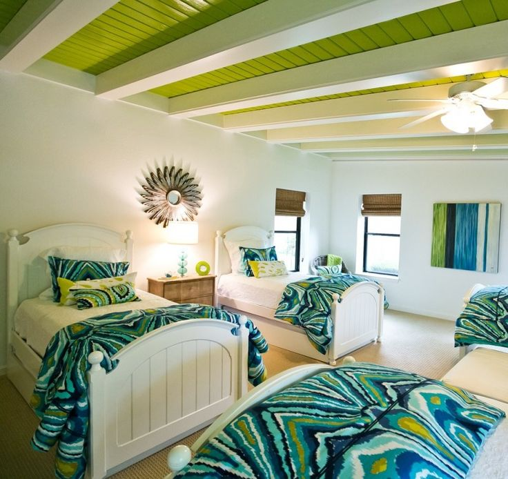 9 Stylish Tray Ceiling Ideas For Different Rooms: 17 Best Ideas About Bedroom Ceiling Fans On Pinterest
