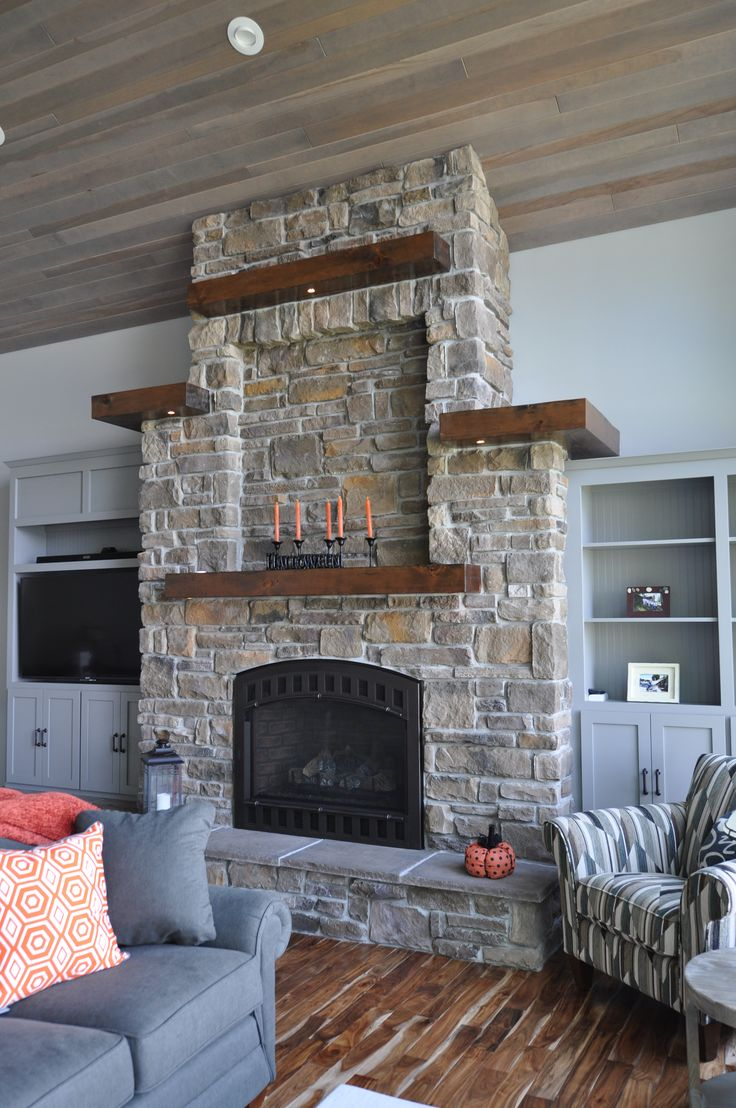 15 best stone color rocca images on pinterest fireplaces house