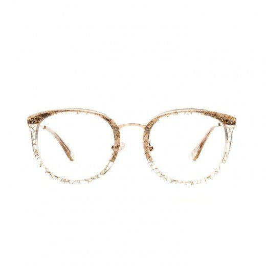 Cute Glasses Frames For Oval Faces : 19 Gorgeous Glasses That Are Perfect for Oval Faces Oval ...