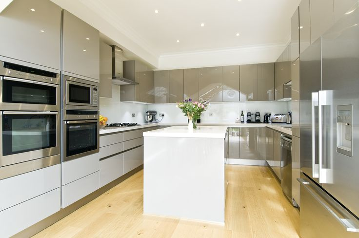 schuller kitchen google search home kitchen pinterest search and kitchens