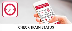 Trenitalia - Use this site to buy train tickets in Italy