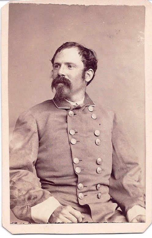 Dick oldham texas ranger