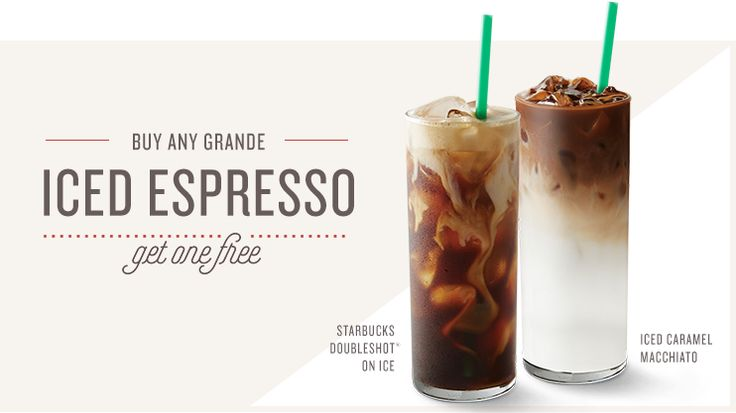 Grab a friend and head to Starbucks!  BOGO time ☕  https://www.starbucks.com/promo/iced-espresso-bogo?siteID=lw9MynSeamY-dxsVm5rZVL.yww8wbhT_wg&cm_mmc=Affiliate-_-lw9MynSeamY-_-Evergreen-_-na