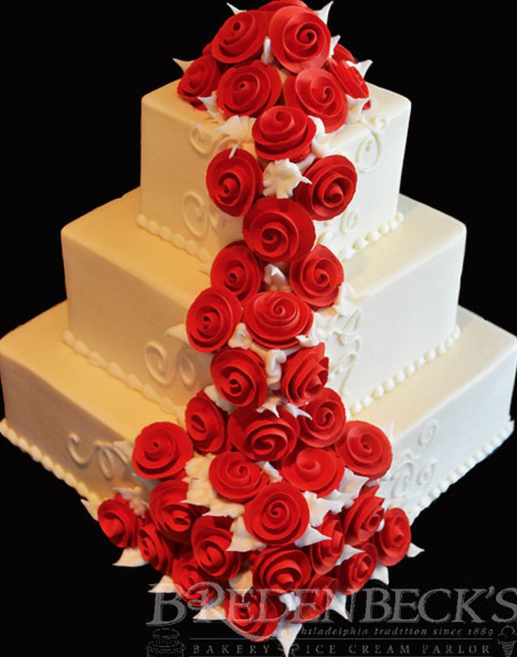 wedding cakes with cupcakes 8 best prefered vendor bredenbecks bakery images on 26010