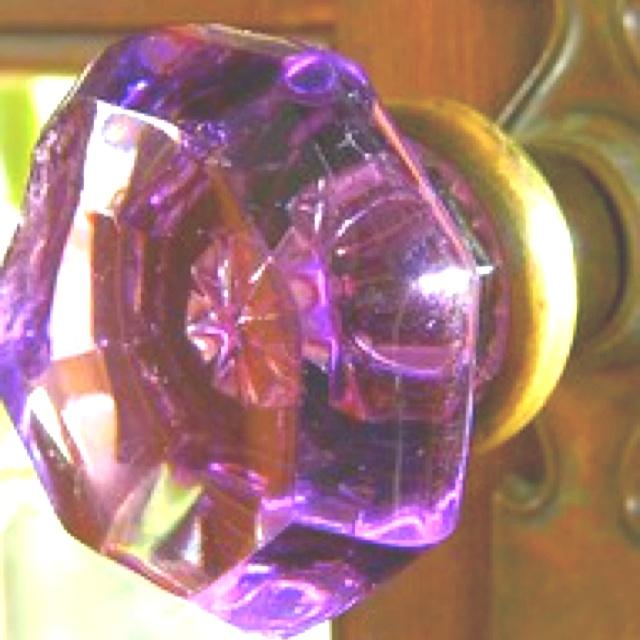 21 best Glass Door Knobs images on Pinterest | Glass door knobs ...