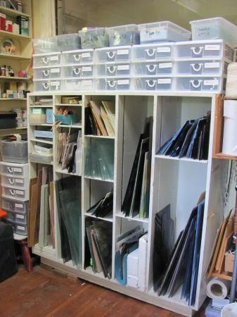 stained glass suppliers | Stained Glass supplies (Comox) for sale in Nanaimo, British Columbia ...